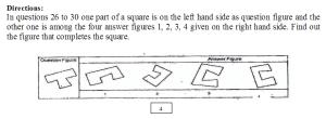 JNVST-exam-pattern