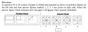 JNVST-exam-syllabus-pattern