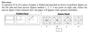 JNVST-exam-syllabus-pattern
