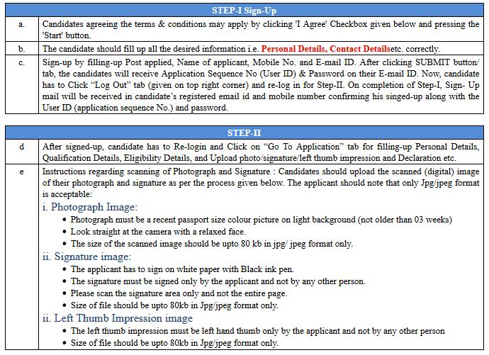 NVS Recruitment 2019: Navodaya Vidyalaya Teaching & Non-Teaching Jobs
