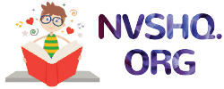 NVSHQ Exam Updates & Notification 2019