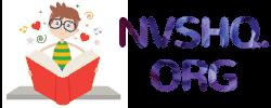 NVSHQ Exam Updates & Notification 2019