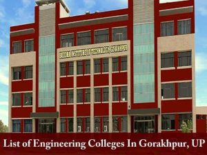 List-of-Engineering-Colleges-In-Gorakhpur