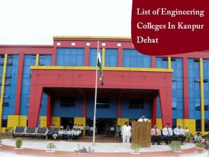 List-of-Engineering-Colleges-In-Kanpur-Dehat