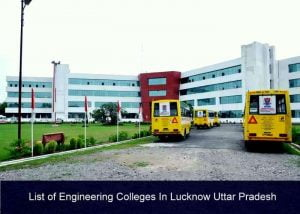 List-of-Engineering-Colleges-In-Lucknow