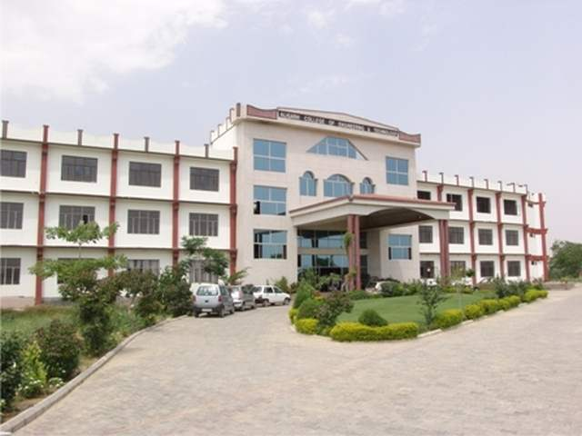 List of Engineering Colleges In Unnao