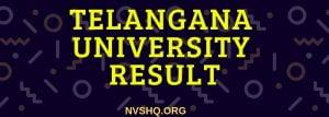 Telangana-University-Degree-Results