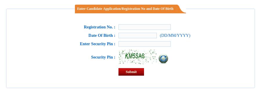 NEET-Admit-Card-download-window