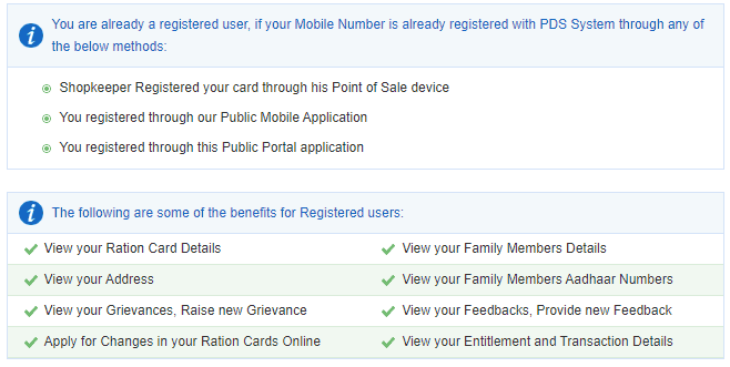 tn smart card registration