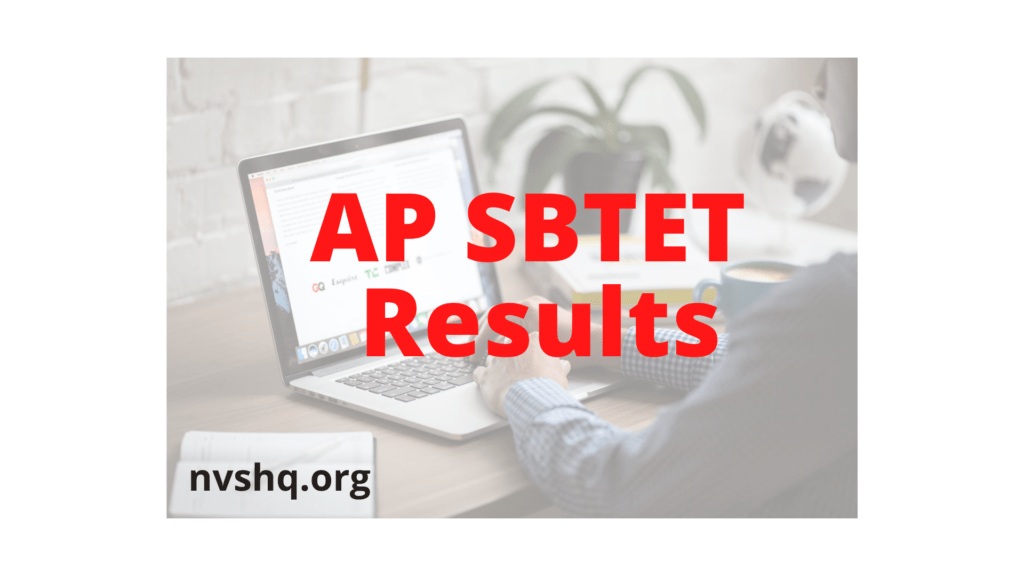 ap-sbtet-result
