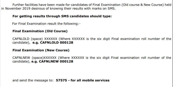 CA_result_2020_final_SMS