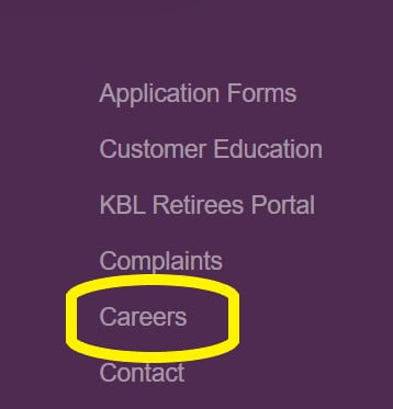 Karnataka-Bank-Scale-I-Recruitment