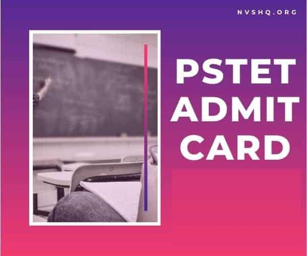 pstet-admit-card-2020