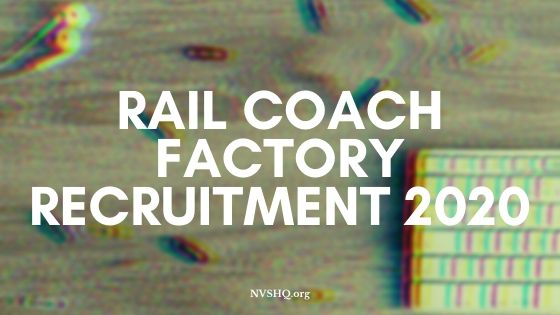 Rail_Coach_Factory_Recruitment_2020