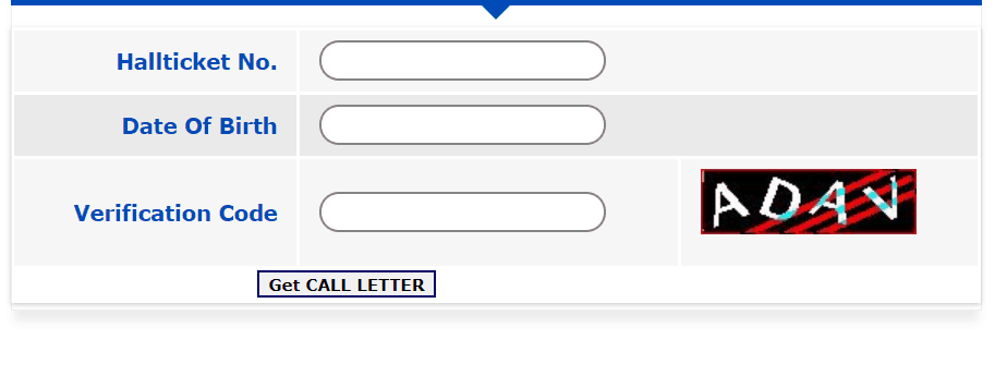 AP-Grama-call-letter-2020