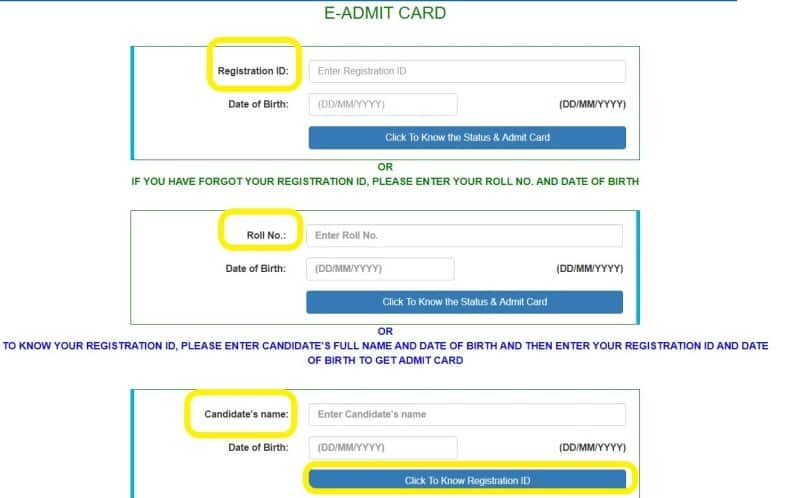 SSC_CGL_2019_Admit_Card