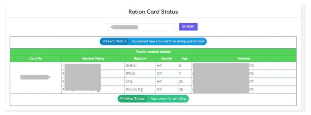 AP-Ration-Card-Rice-card-2020-Status