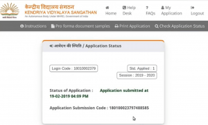 check-kv-admision-application-form-status