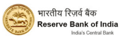 rbi_assistant_2020_result
