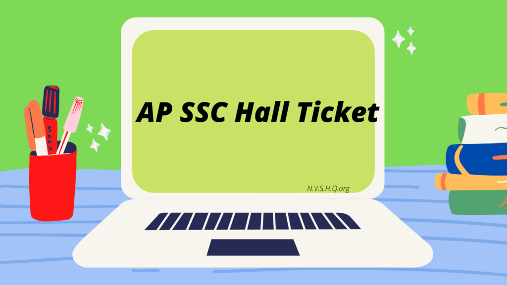AP-SSC-Hall-Ticket