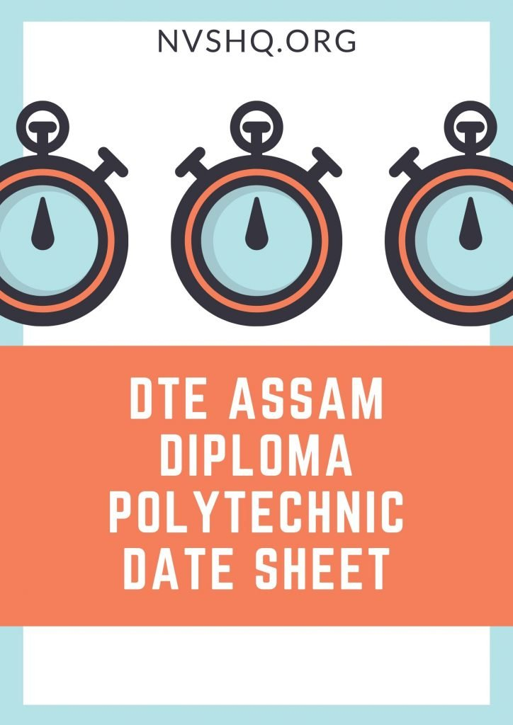 dte-assam-diploma-exam-time-table2020