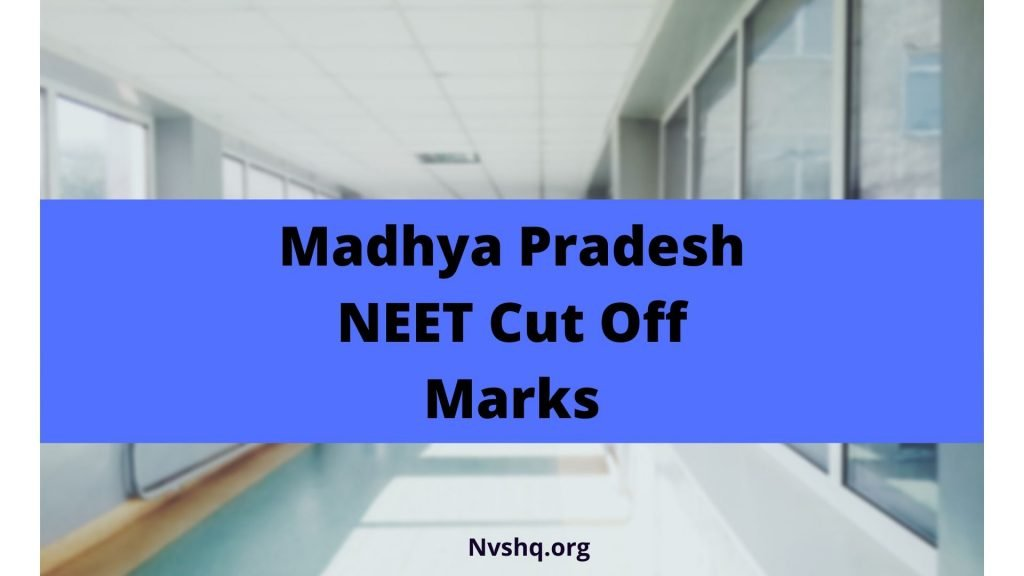 NEET-Cut-Off-Marks-2020