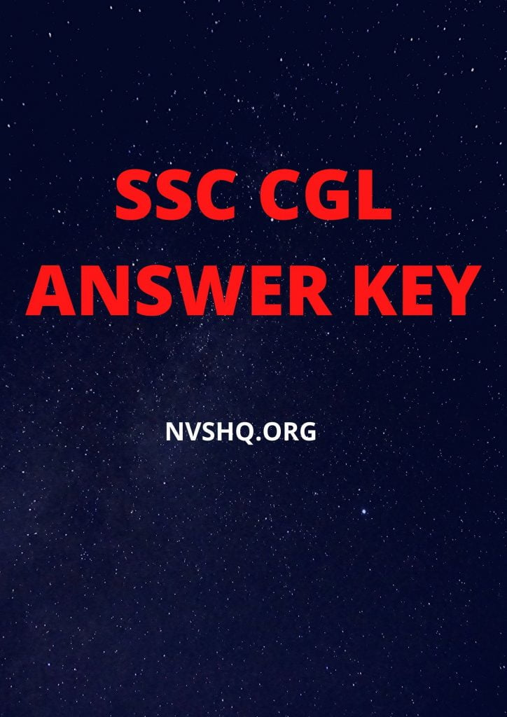 CGL-ANSWER-KEY-2020
