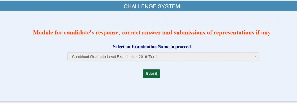 CGl-teir-i-answer-key
