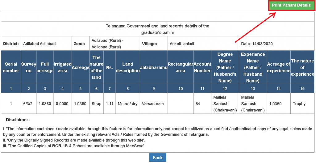 Maa-Bhoomi-Telangana-Land-2020