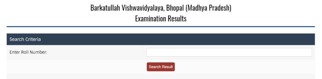 bv-result-2020