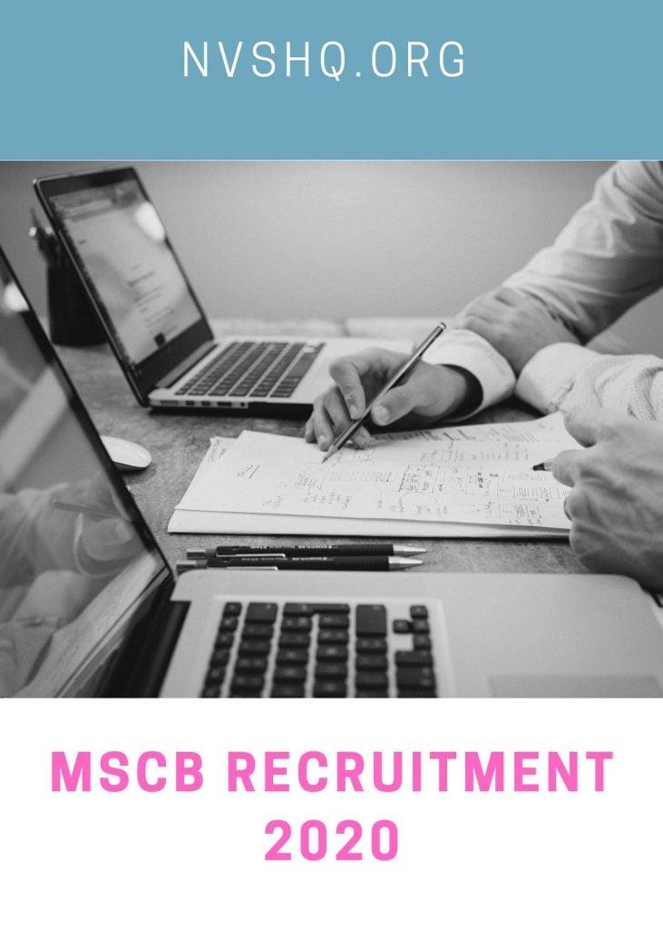 mscb_recruitment_2020_graduateapplication