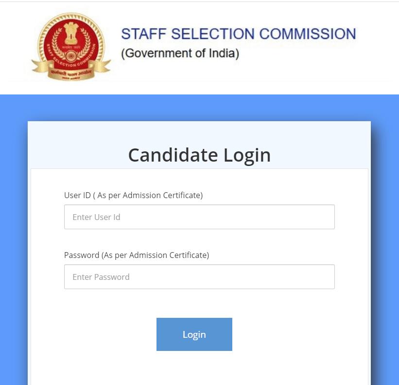 candidate-login