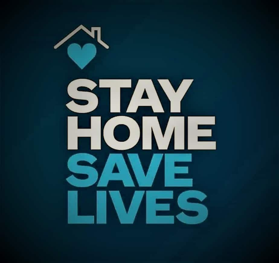 stay-home-stay-safe-whatsapp-dp