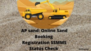AP-sand_-Online-Sand-Booking