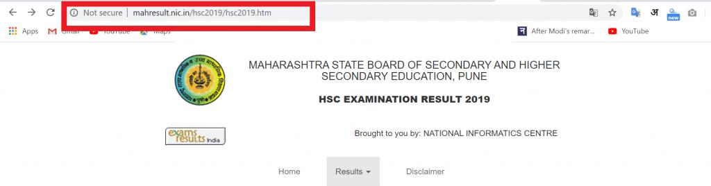 mah-hsc-result-2020
