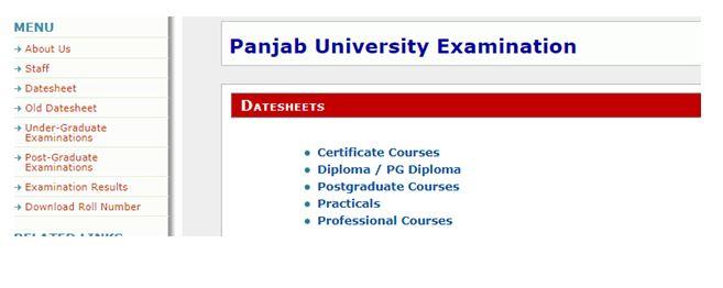 Panjab_University_Exam_Schedule