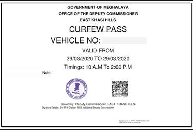curfew-e-pass-demo