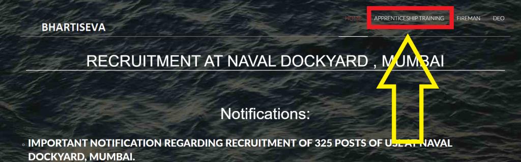 naval-dockyard-admit-card-2020