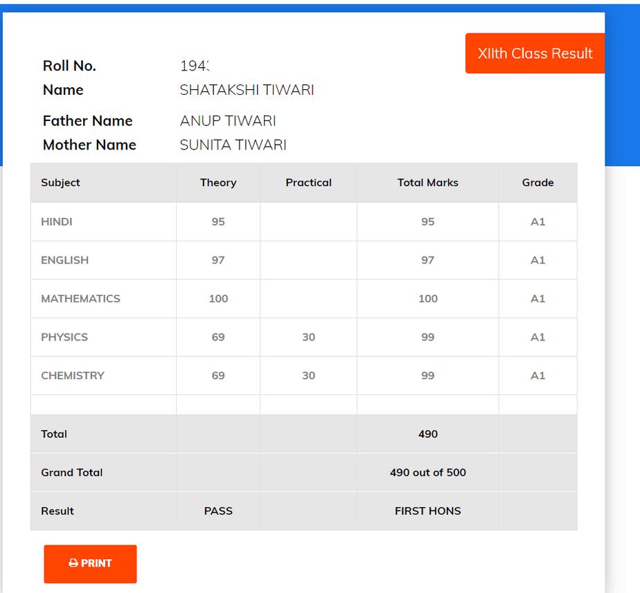 uk-board-12-result