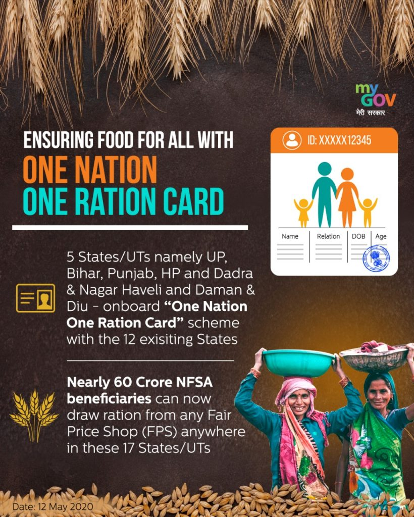 ONE-NATION-ONE-RATION-CARD-2020