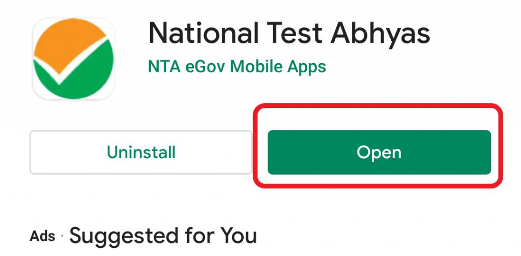 national-test-abhyas-app