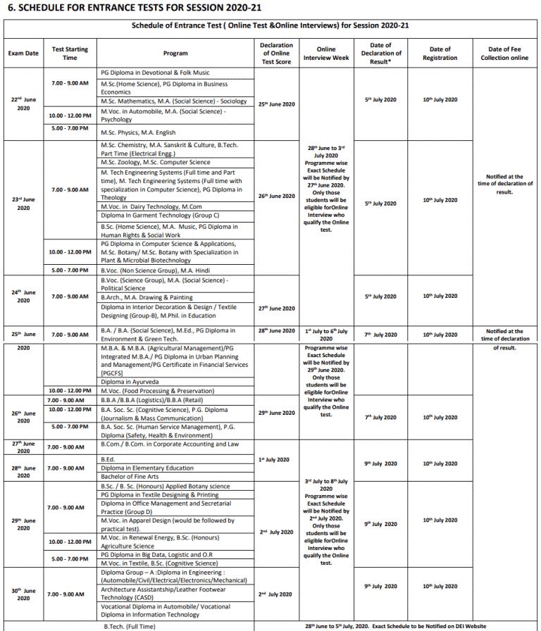DEI-Entrance-Schedule.png