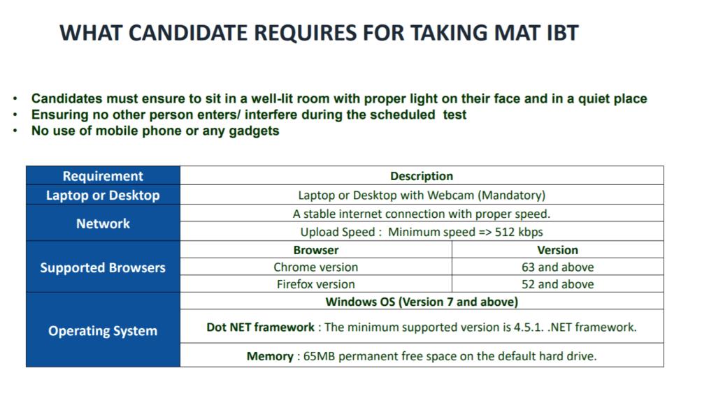 mat-may-2020