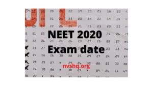 neet-2020-exam-date