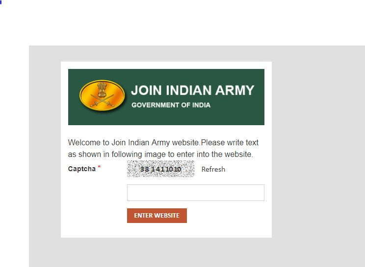 Patiala_Recruitment_Army_Application_Form