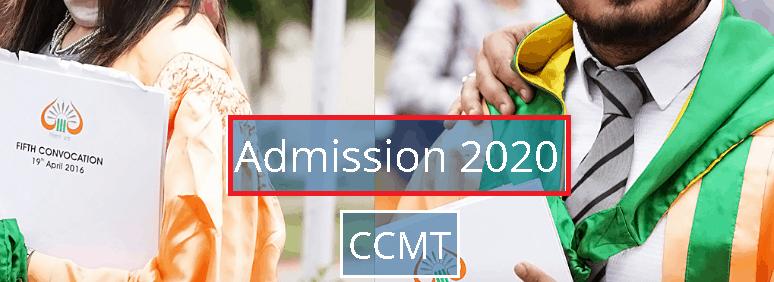 SMVDU-2020-ADMISSIONS