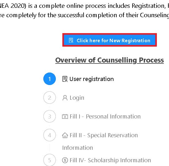 TNEA-2020-Registration-online