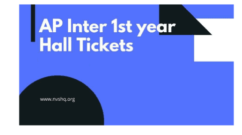 AP-inter-first-year-hall-tickets