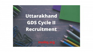 uttrakhand-gds-appliccation-form-2020