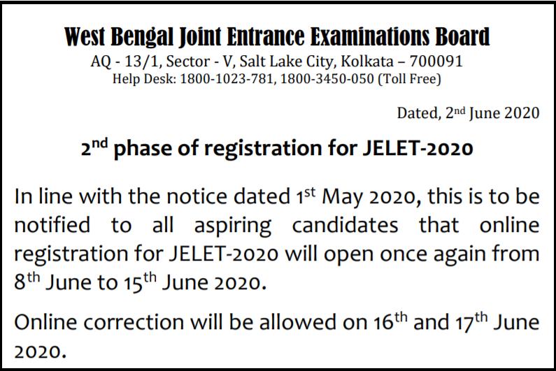 WB-JELET-2020-NOTICE